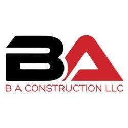 B A Construction LLC