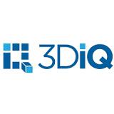 3DiQ, Inc