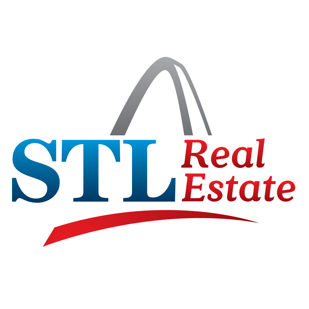 image of STL Real Estate