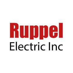 Ruppel Electric Inc