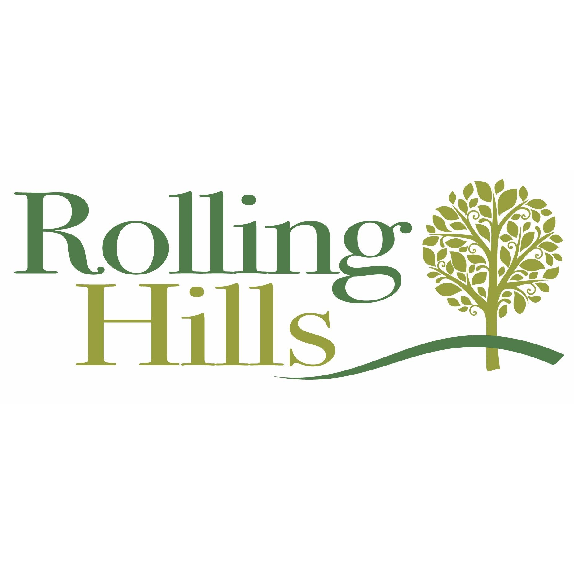 Rolling Hills image 3