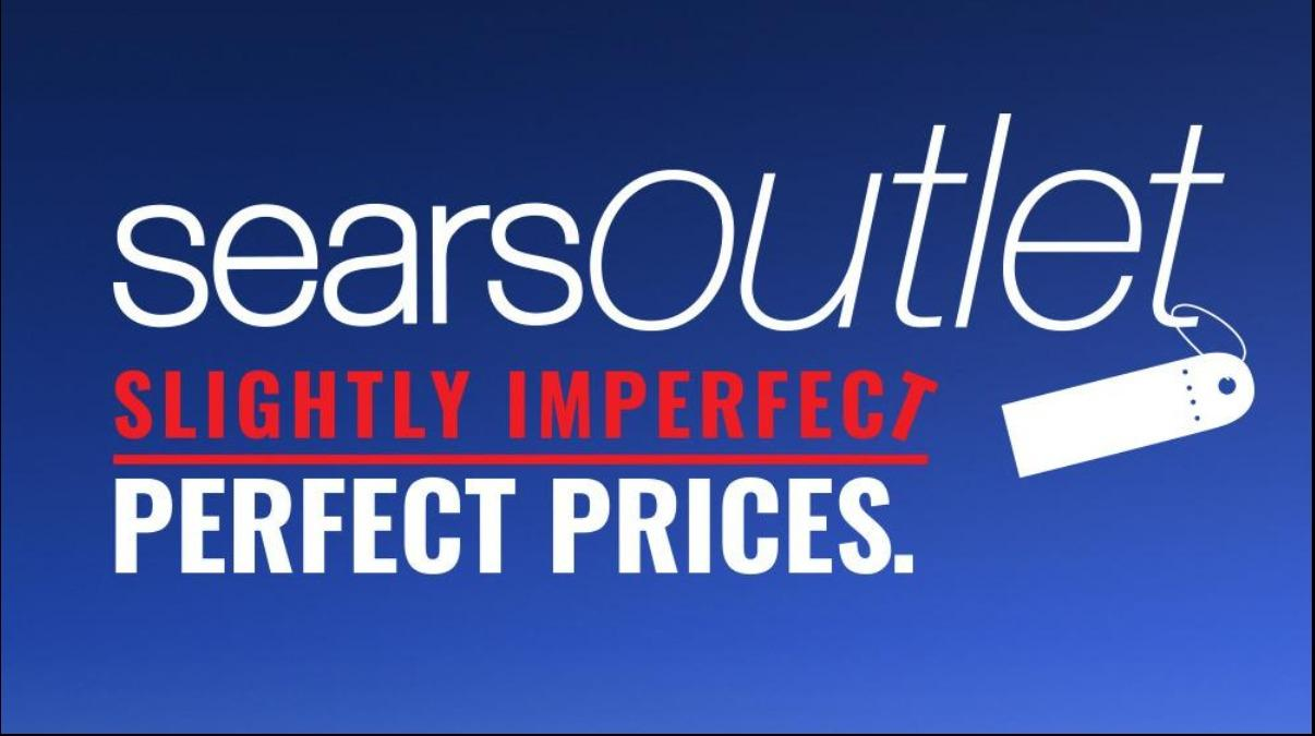 Sears Outlet image 0