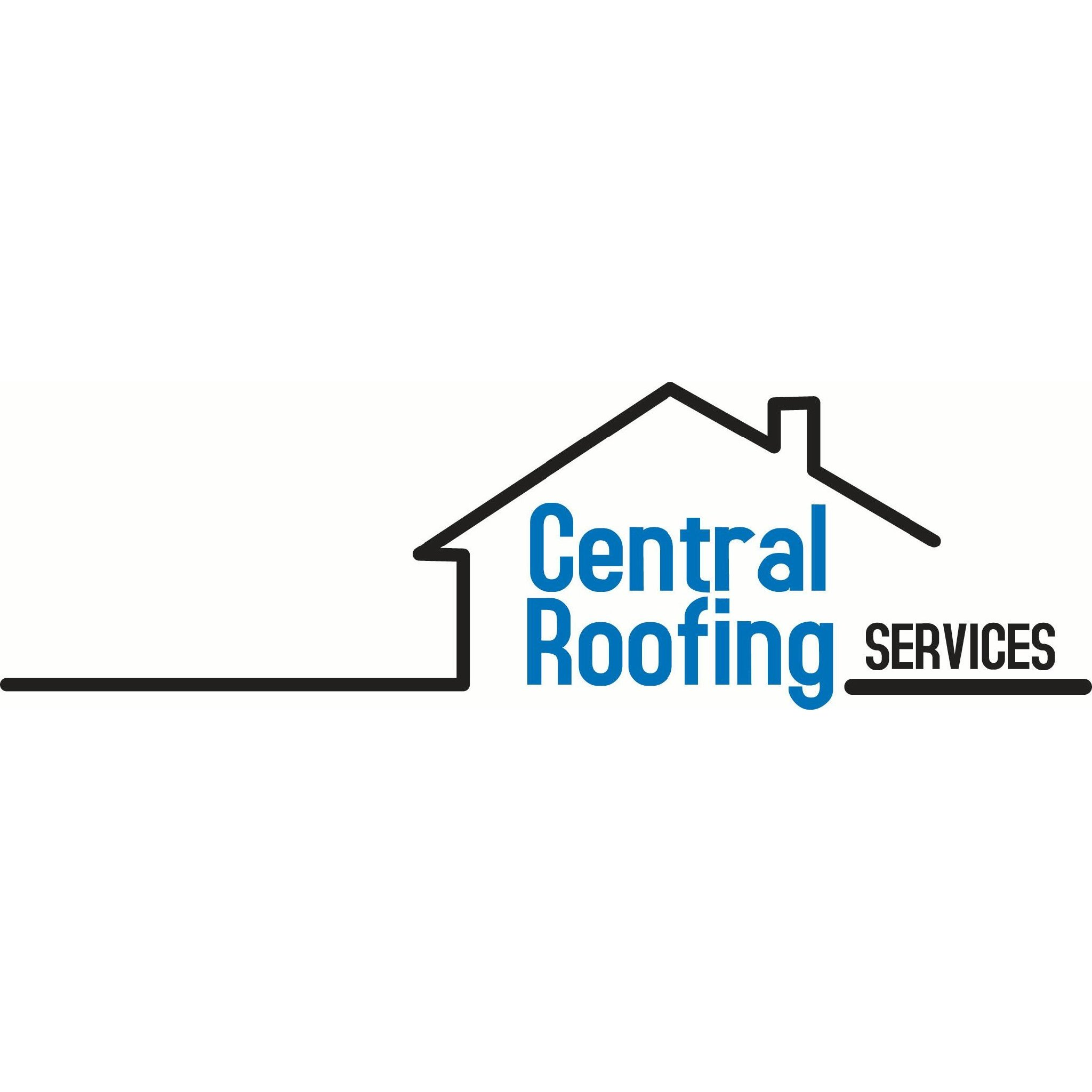 Central Roofing Services Roofing Contracting Services In