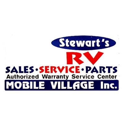 Stewart's Mobile Village Inc.
