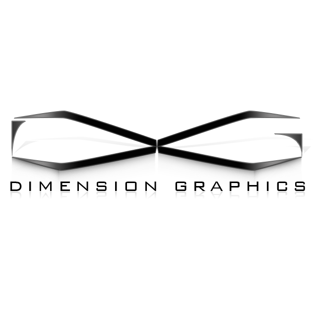 Dimension Graphics