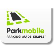 Parkmobile, LLC