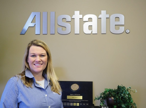Mike Ison: Allstate Insurance image 8