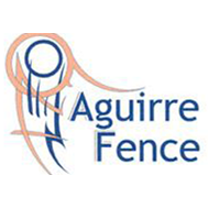Aguirre's Fence Corp. image 8