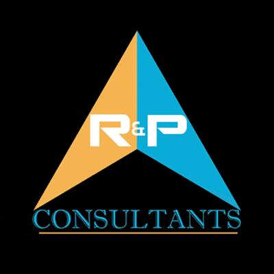 R & P Consultants