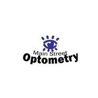 Main Street Optometry image 3