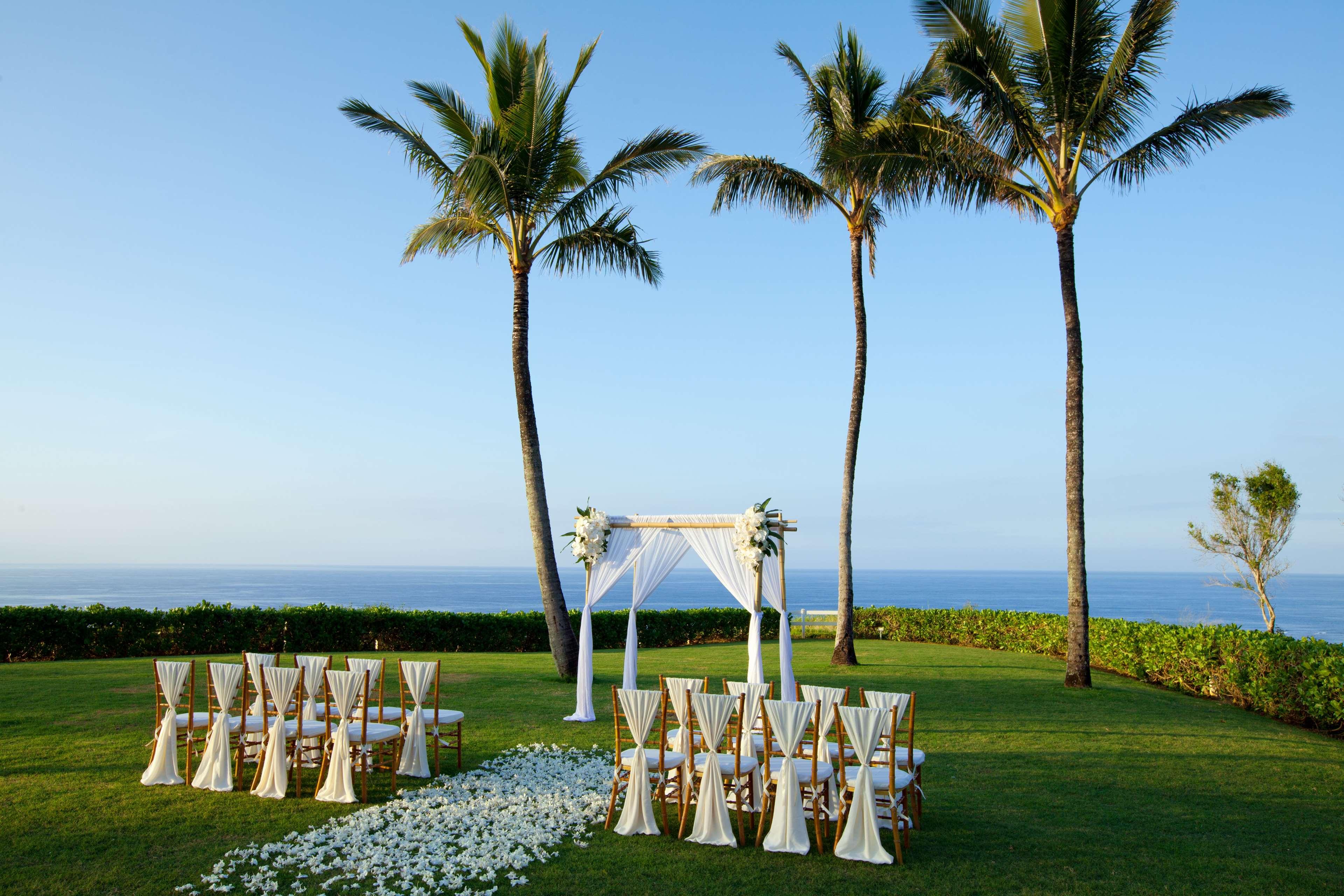 The Westin Princeville Ocean Resort Villas image 20