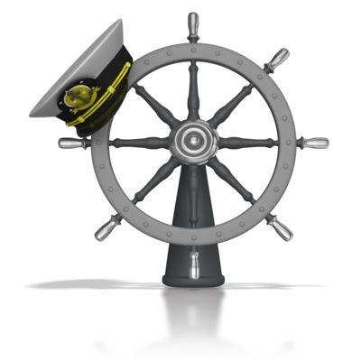 Captain Candle Company, Inc. image 19