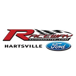 Raceway Ford of Hartsville