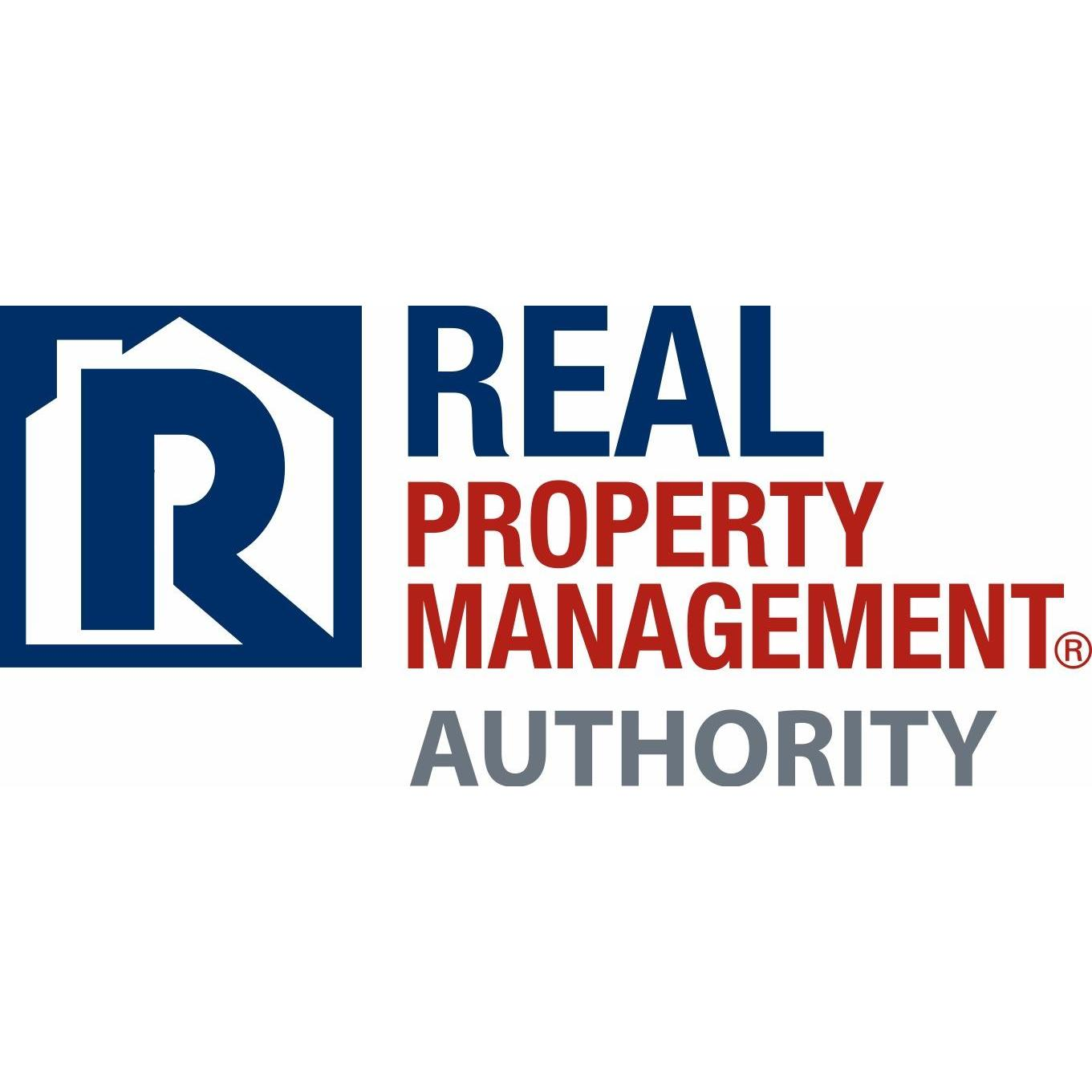 Real Property Management Authority
