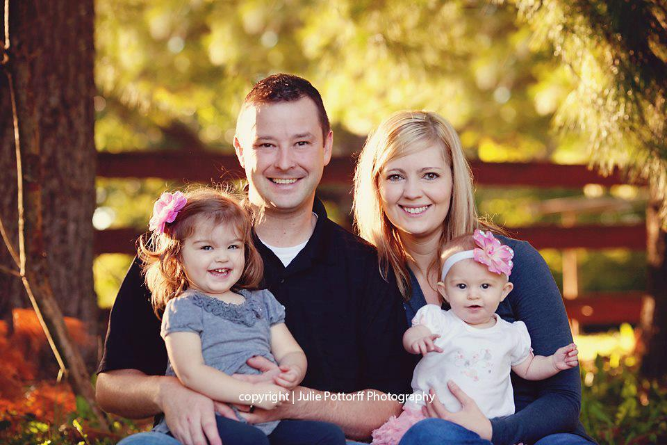 Ryan Pottorff: Allstate Insurance image 2