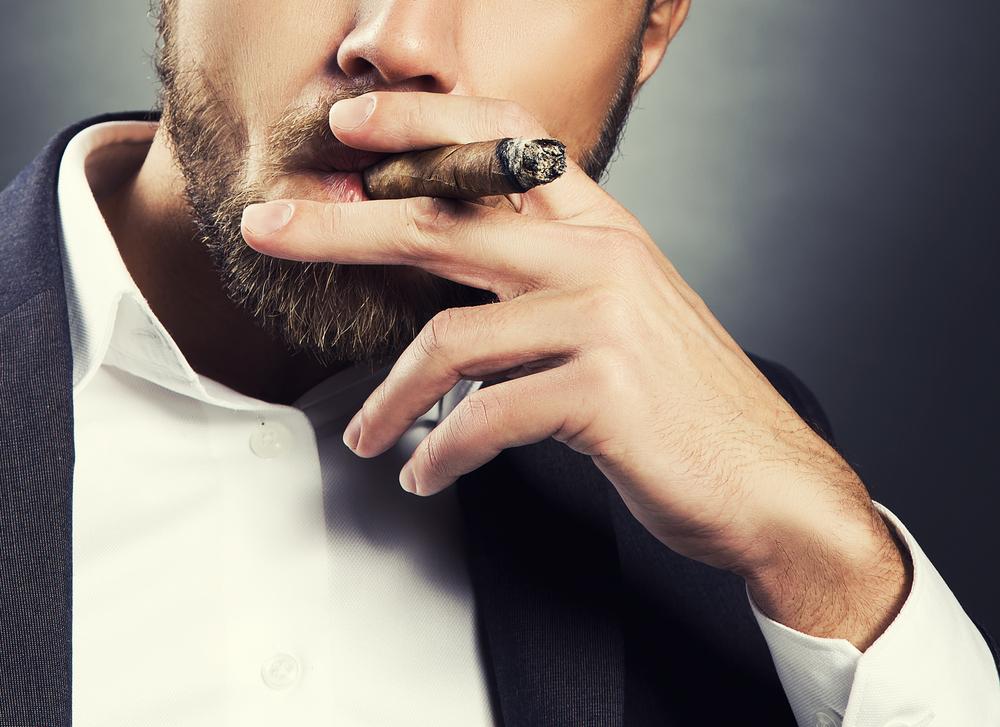 BLUEMOON SMOKE SHOP image 5