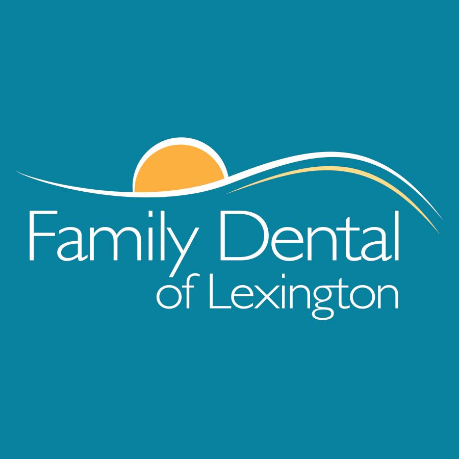 Family Dental of Lexington image 0