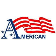 American Kitchen & Flooring