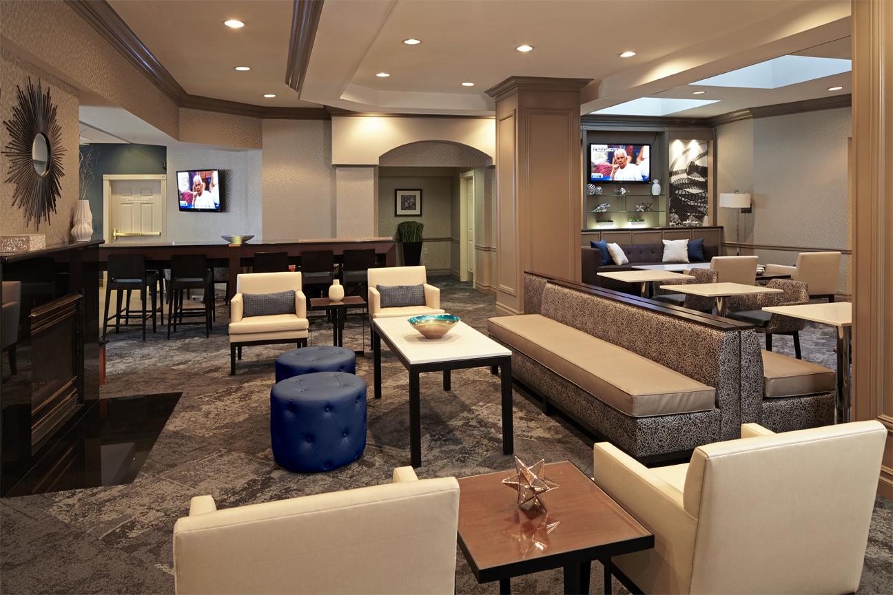 Residence Inn by Marriott Beverly Hills image 10