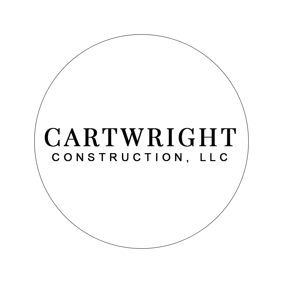Cartwright Construction, LLC image 1