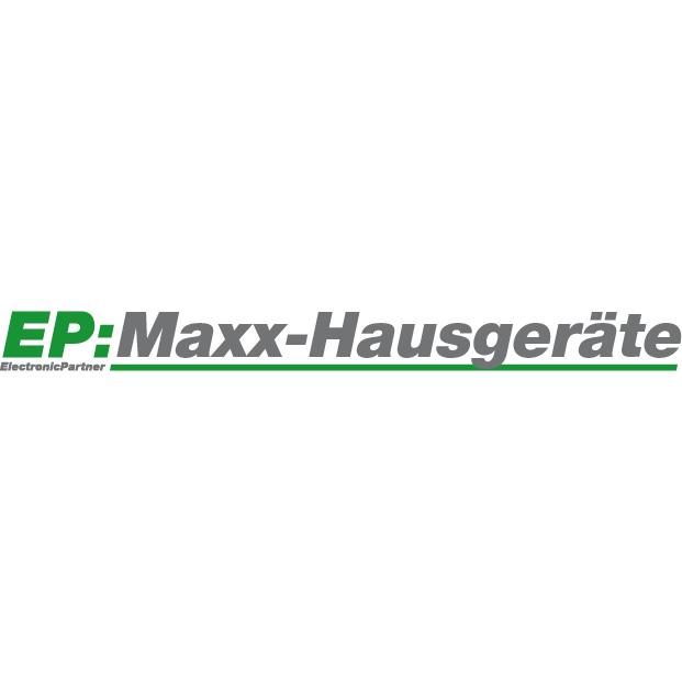 EP:Maxx-Hausgeräte