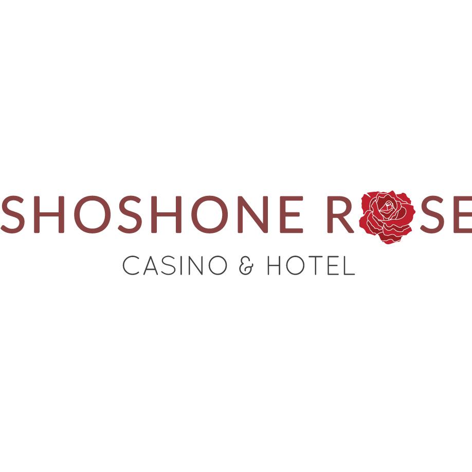 Shoshone Rose Casino and Hotel image 5