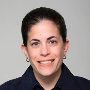 Jessica K. Altman, MD image 0