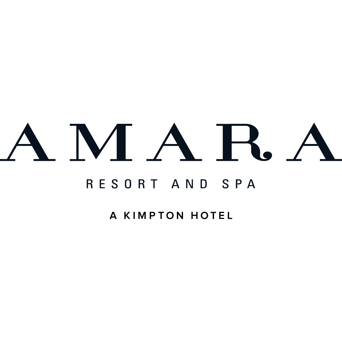 Kimpton Amara Resort and Spa