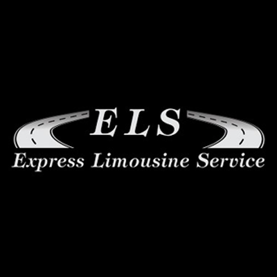 Express Limousines image 0