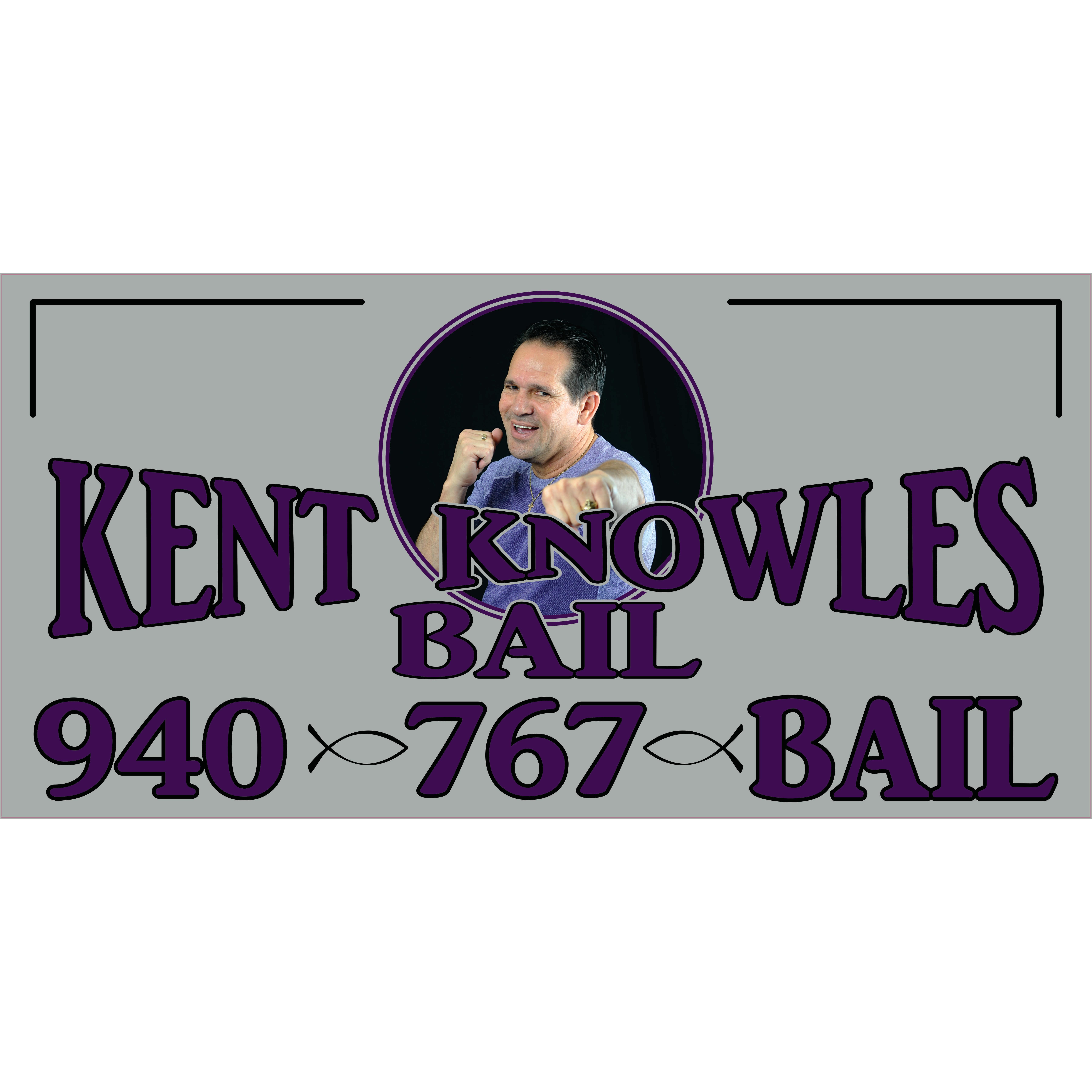 Kent Knowles Bail Bonds