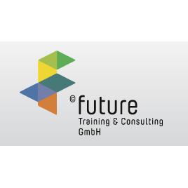 future Training & Consulting GmbH