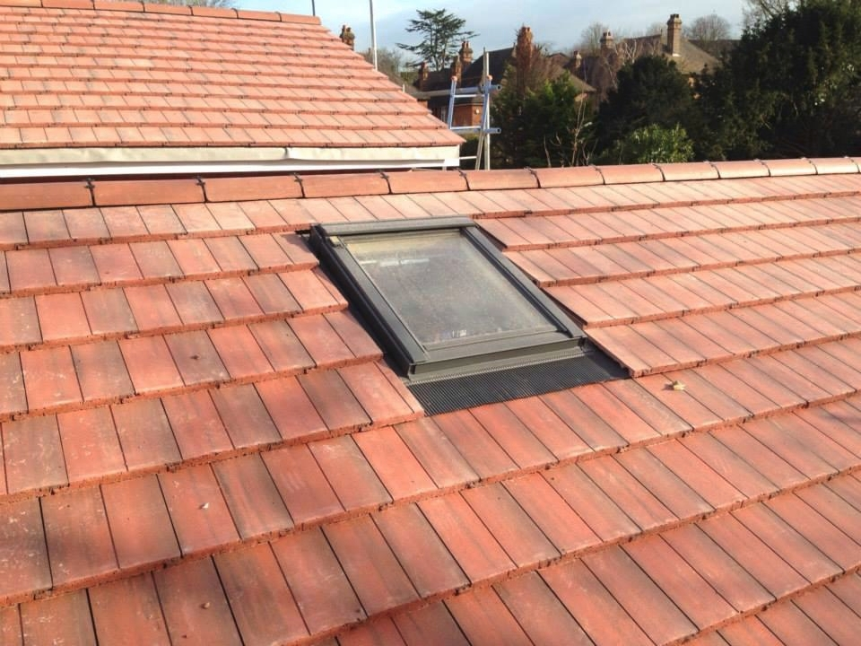 Marsdens Roofing Specialists 3 Thirlmere Avenue St