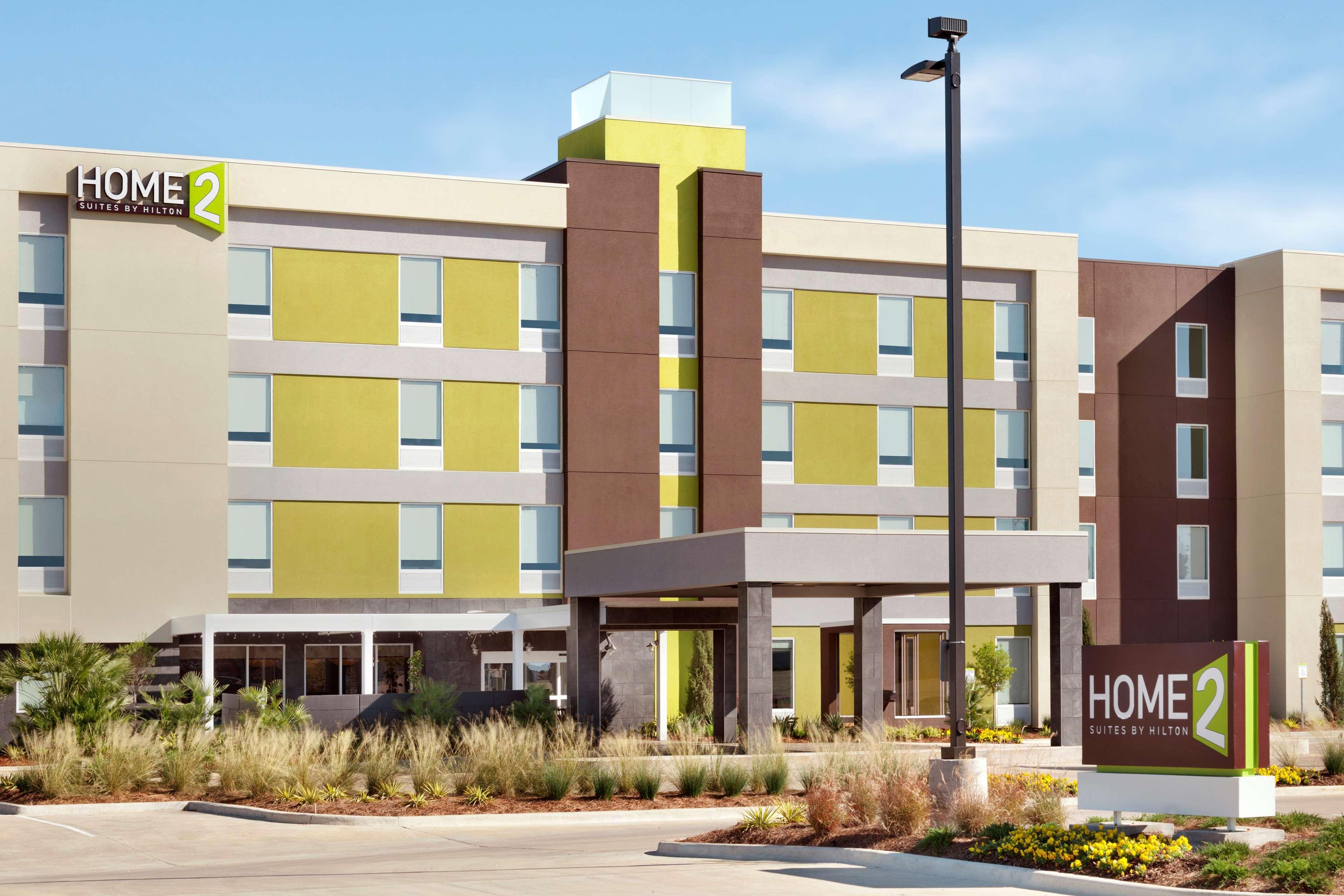 Home2 Suites by Hilton West Monroe image 1