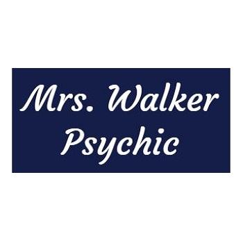 Mrs. Walker image 0