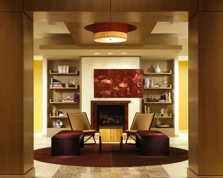 Hilton Hartford image 3
