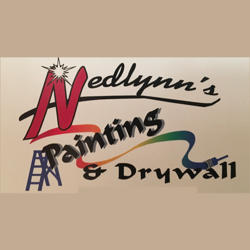 Nedlynn's Painting & Drywall LLC
