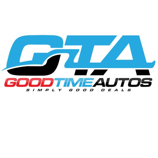 Good Time Autos image 2
