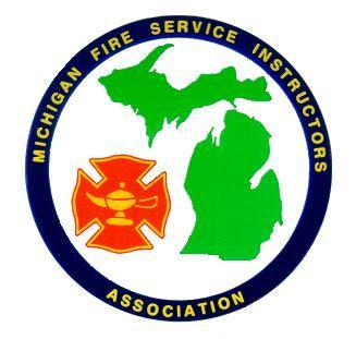 MFSIA (Michigan Fire Service Instructors Association) - Rockford, MI 49341 - (616)299-3060 | ShowMeLocal.com