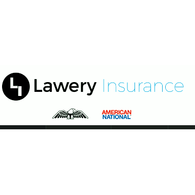 Lawery Insurance - American National Insurance - Northbrook, IL 60062 - (224)904-3114 | ShowMeLocal.com