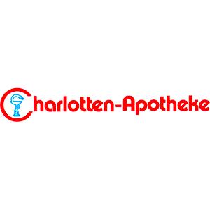 Charlotten-Apotheke