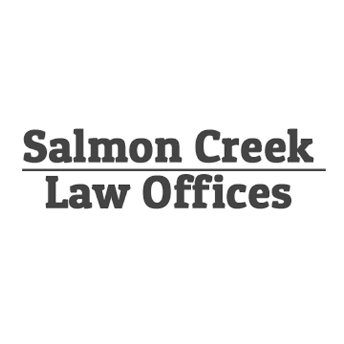 Salmon Creek Law Offices