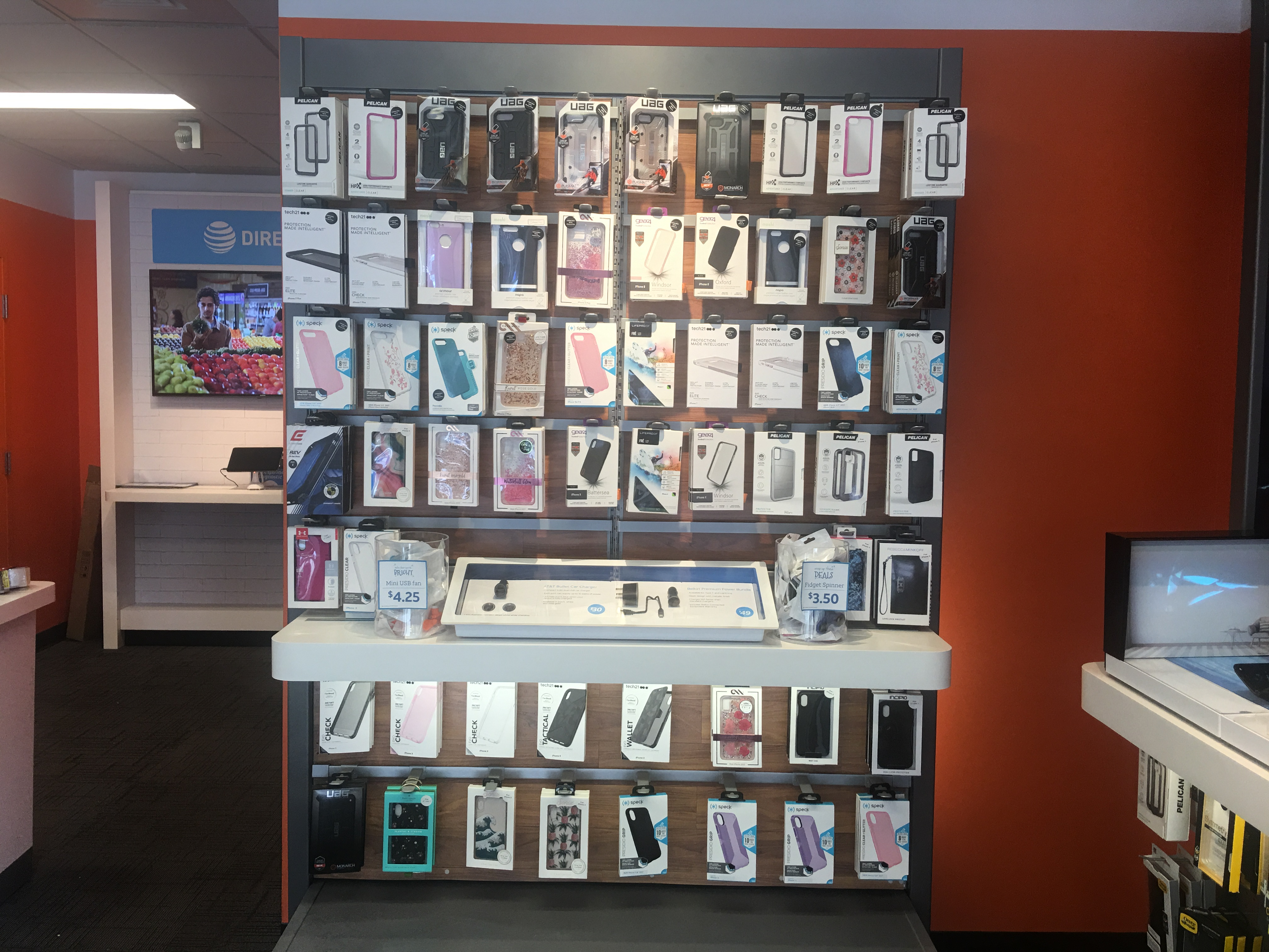 AT&T Store image 10
