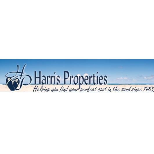 Harris Properties Management