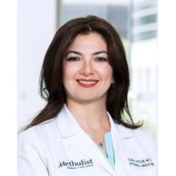 Image For Dr. Sura  Ayoub MD