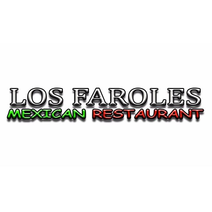 Los Faroles Mexican Restaurant