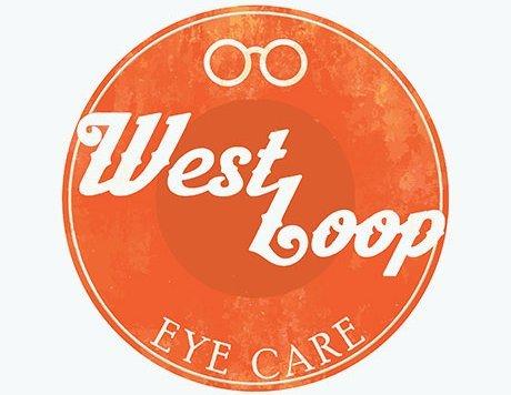 West Loop Eye Care image 0