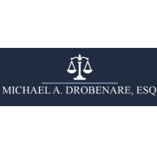 Michael A. Drobenare, Esq