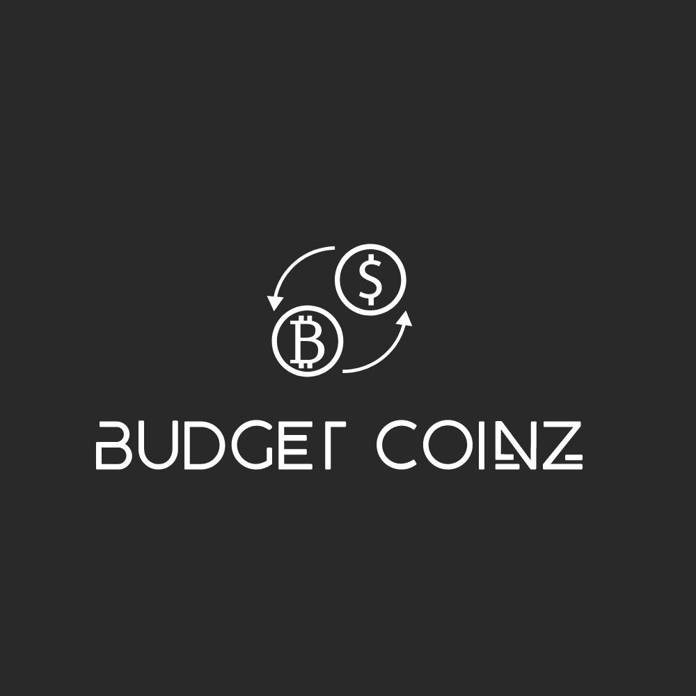 BudgetCoinz Bitcoin ATM - 24 Hours - Shell Gas Station - Battle Creek