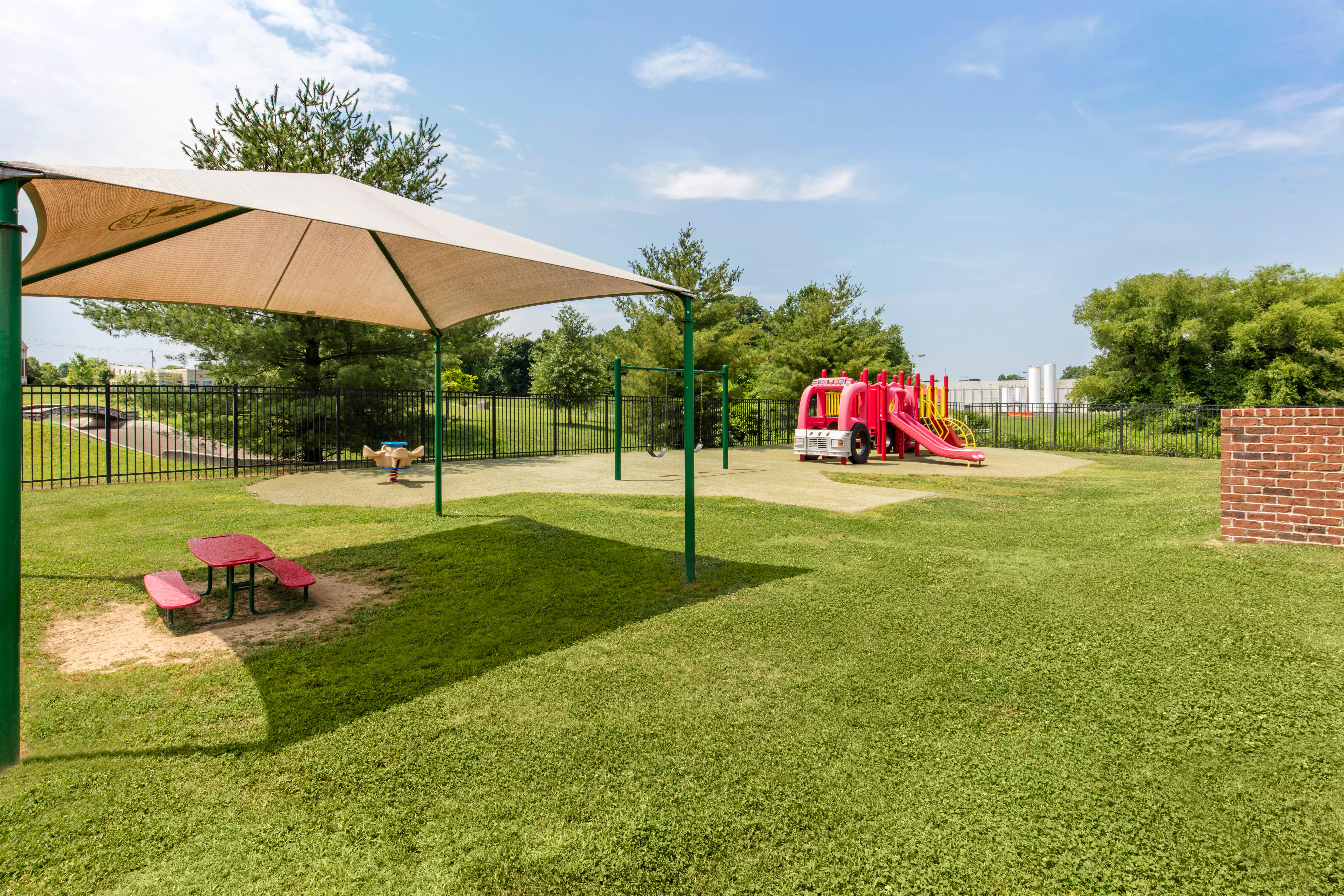 Primrose School of Hendersonville image 9