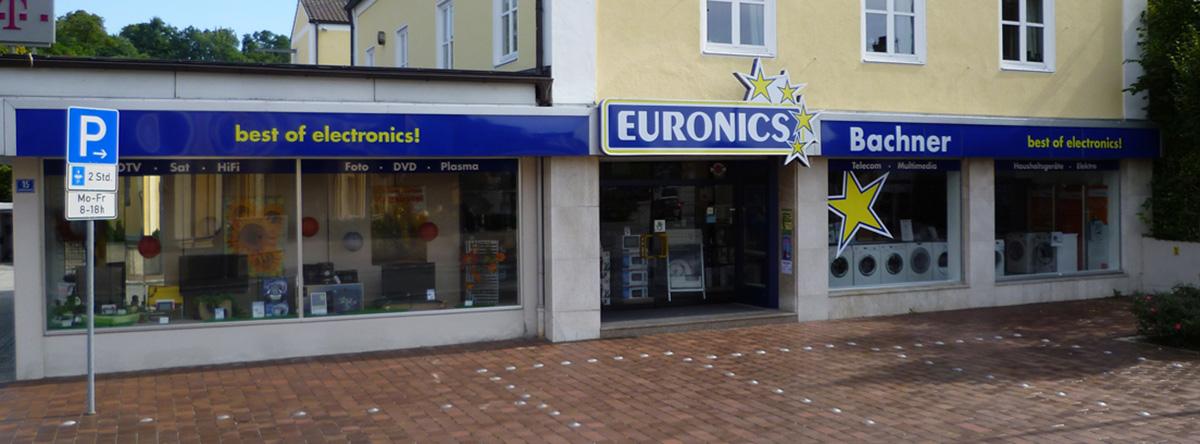 euronics bachner mainburg 84048 yellowmap. Black Bedroom Furniture Sets. Home Design Ideas